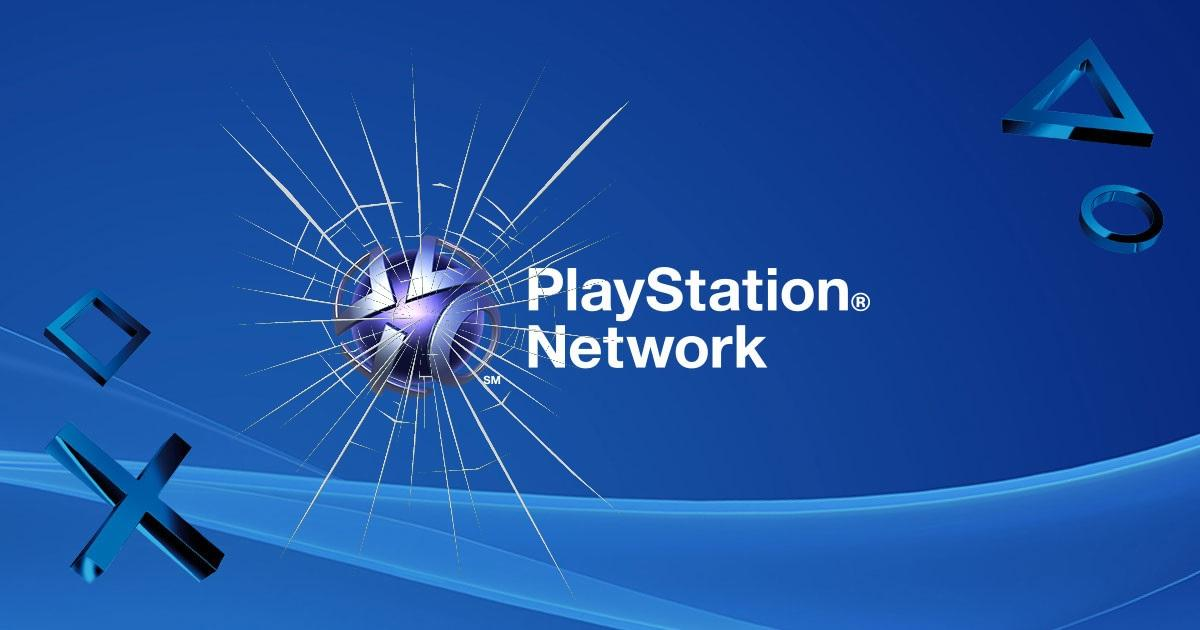 no-funciona-playstation-network